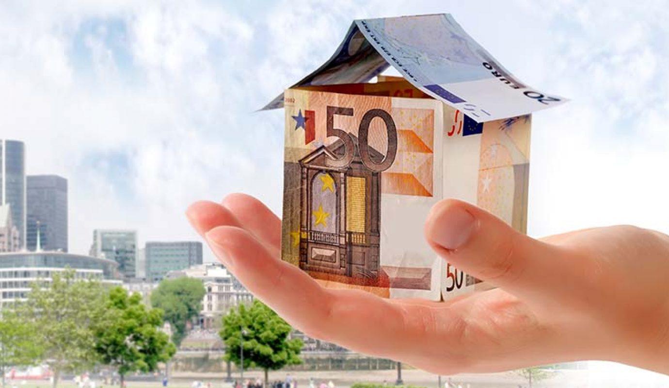 Preliminare di vendita diritti e doveri cultura - Detrazioni fiscali in caso di vendita immobile ...
